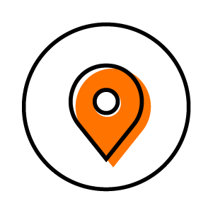 MacMan Map Icon