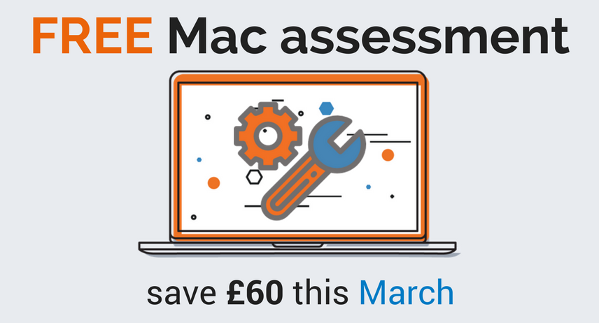 free-MacBook-assessment