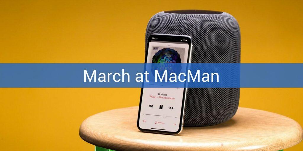 march-at-macman