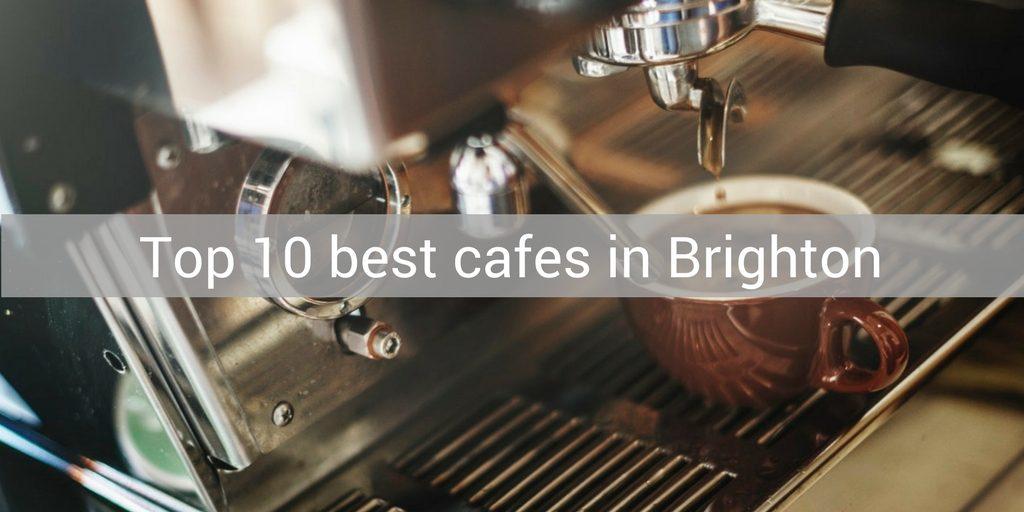 best-cafes-in-brighton