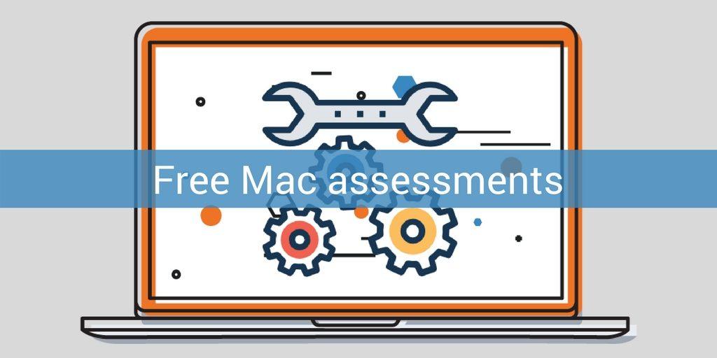 free-mac-assessments
