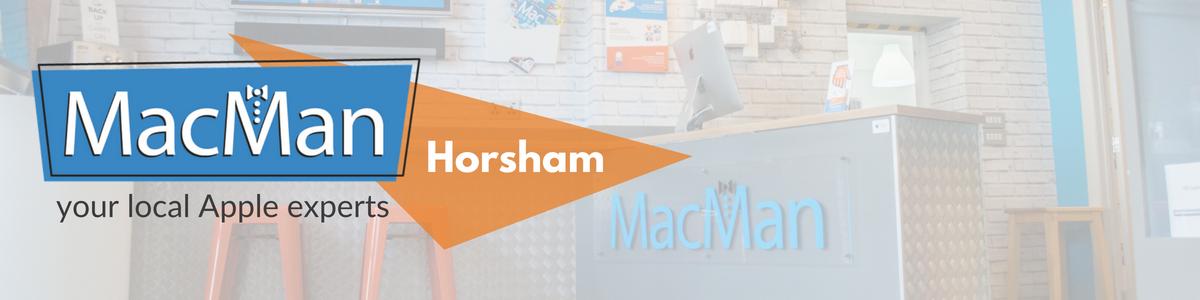 macman-horsham
