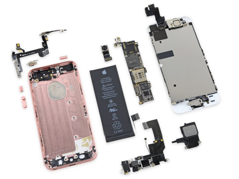 iphone-screen-repair-brighton