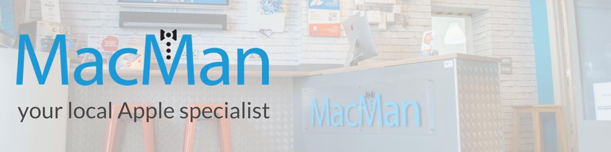 macbook-repair-sevenoaks