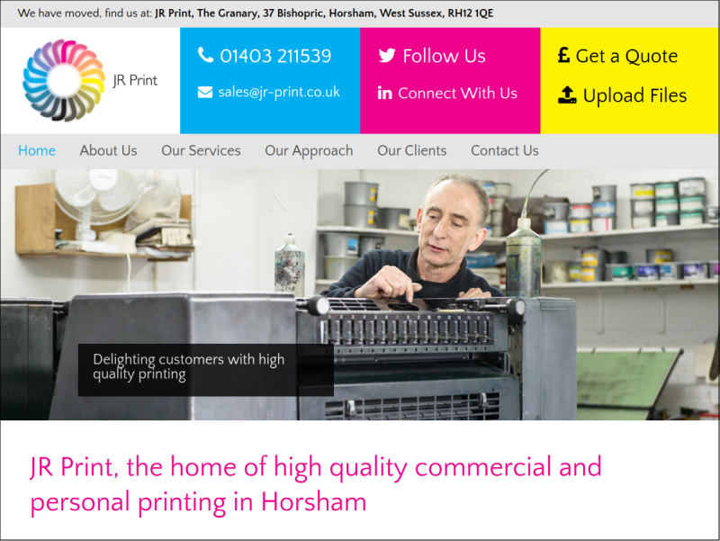 best-printers-horsham