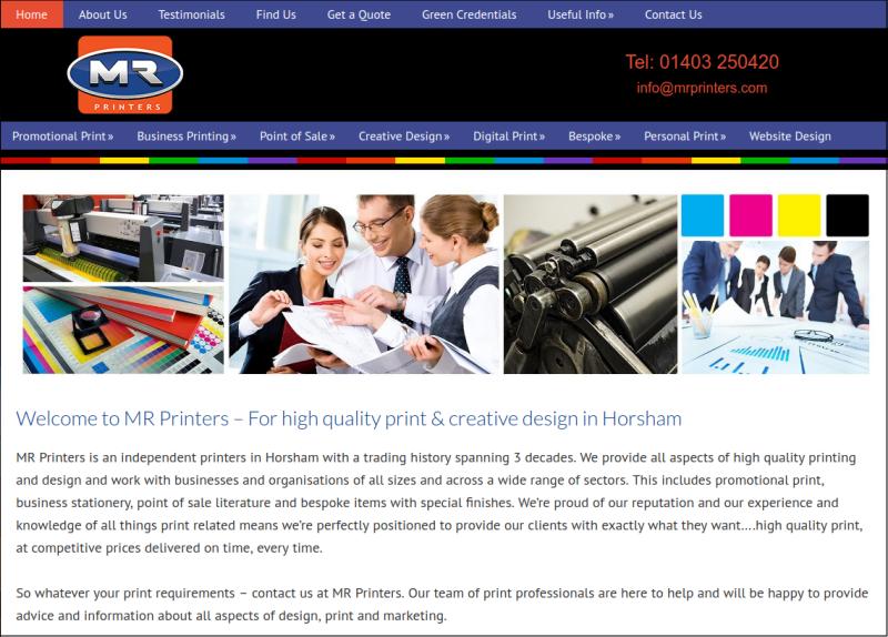 mr-print-homepage